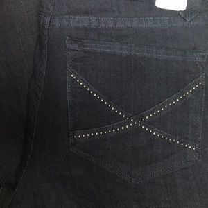 Not your daughters jeans Jeans - Not your daughters jeans